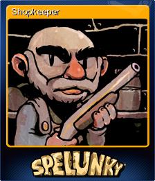 File:Shopkeeper Card.png