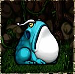 XBLA Giantfrog
