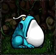 File:XBLA Giantfrog.png