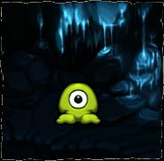 XBLA Alien