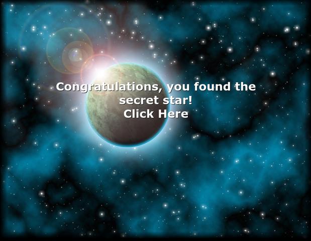 File:Secret Star landing page.png