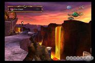 Sphinx 790screen012