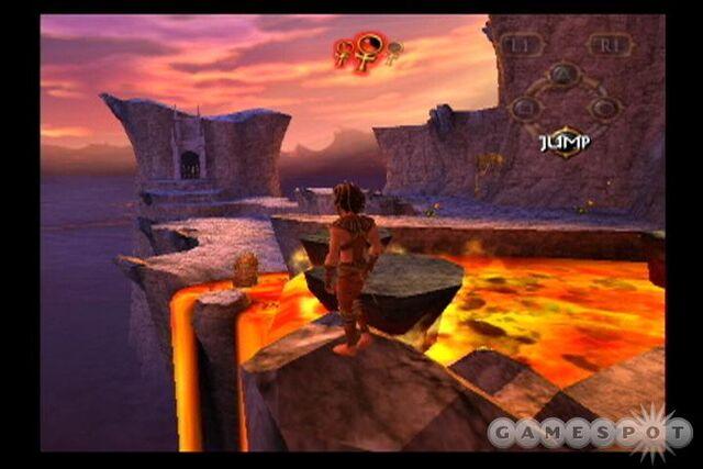 File:Sphinx 790screen029.jpg