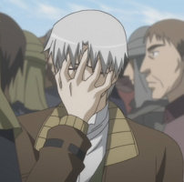 File:Lawrence Facepalm.png