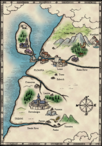 File:SW Map English.png