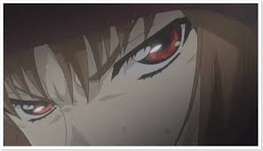File:Holo Angry Face.jpg
