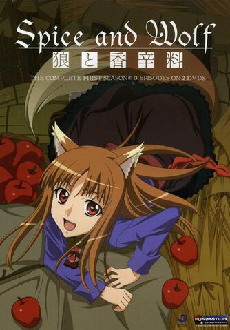 File:S&W Funimation.jpg