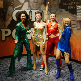 File:The spice girls waxwork.jpg