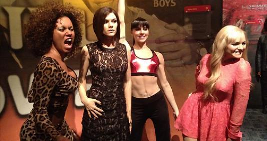 File:Madame tussauds spice girls.jpg