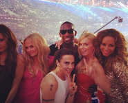 Tinie-tempah-and-the-spice-girls-on-twitter-1344842651-view-0