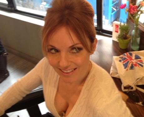 Image - Geri-halliwell--1363866214-view-0.png | Spice ... Victoria Beckham Makeup