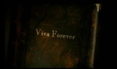 File:VivaForeverIntro.PNG