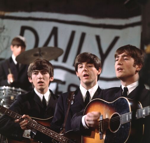 File:20130112-beatles-600x-1358028819.jpg