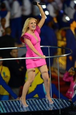 Emma+Bunton+2012+Olympic+Games+Closing+Ceremony+HcrFSsrqCJ9l