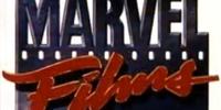 Marvel Films Animation
