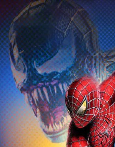 File:Venom Spider-Man 3.png