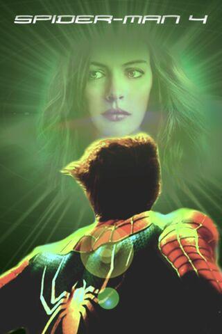 File:Spider-Man 4 (2011) v1.jpg
