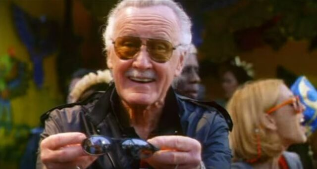 File:Stan Lee's Spider-Man2002 Deletedcameo.jpg
