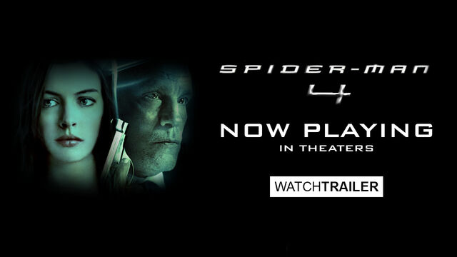 File:Spider-Man 4 (2011) - Theatrical Trailer (Now Playing Version).jpg