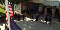 Midtown Science High School