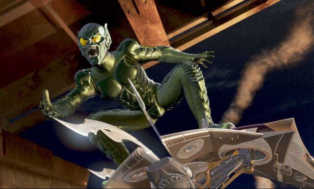 File:2002 spider man 010.jpg