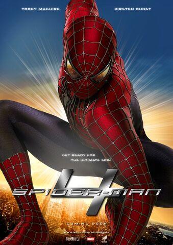 File:Spider-Man 4, International Poster.jpg