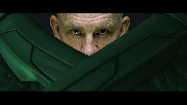 File:Spider-Man 4 Vulture (with John Malkovich).jpg