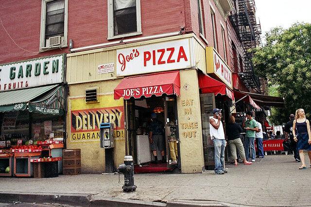 File:Joe's Pizza.jpg