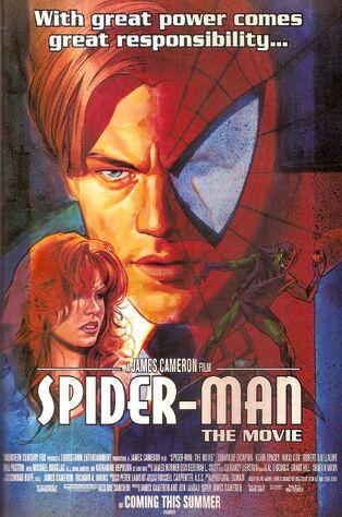 File:Spider-Man (James Cameron).jpg