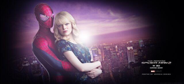 File:The Amazing Spider-Man 2 Movie 001.jpg