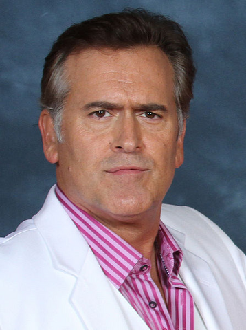 File:Bruce Campbell.png