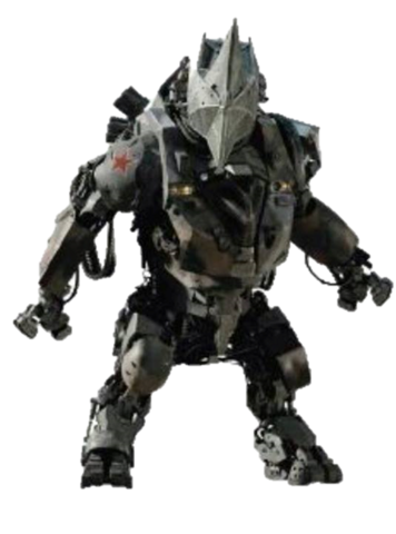File:Rhino Suit new.png