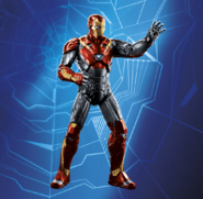 Marvel-legends-series-6-inch-figure-movie-2-packs-iron-man