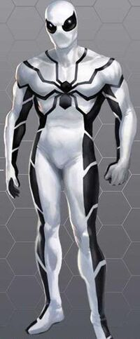 1680184-spider man new costume super