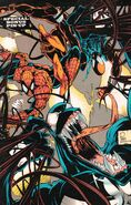 037 Planet of the Symbiotes