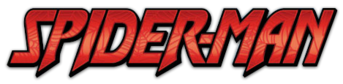 Ultimate Comics Spider-Man Logo 0001