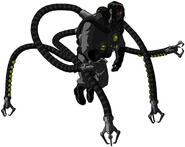 Otto Octavius (Earth-TRN123)