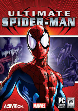 Ultimate20Spider-Man20box2D