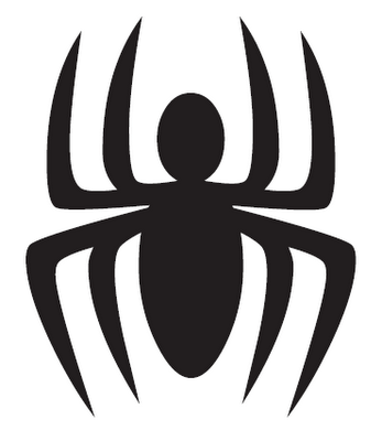 http://vignette1.wikia.nocookie.net/spiderman/images/2/28/Spiderman-logo.png/revision/latest?cb=20120714170116
