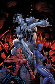 Return of Anti-Venom