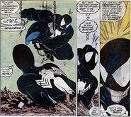 Spider-manvsvenomfirstmeeting