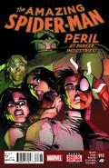 Amazing Spider-Man Vol. 3 -16
