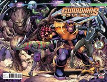 Guardians of the Galaxy Vol. 4 -19