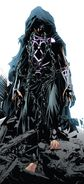 The Unseen (Earth-616)