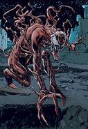 Cletus Kasady (Earth-616)