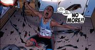 Ultimate-Comics-Spider-Man-22-Miles Spider-Man No More