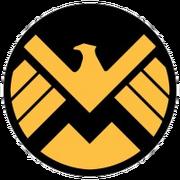 Ultimate S.H.I.E.L.D. Logo