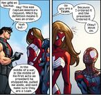 Ultimate-Spider-Woman-spider-women-32830322-531-501