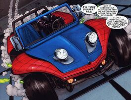 1489933-spidermobile
