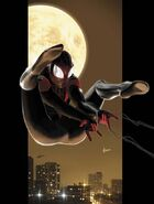 Miles-Morales-Ultimate-Spider-Man-New